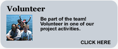 link: volunteer sign up